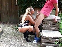 Fokehospital devanado chica rusa se corre videos caseros reales xxx gratis en la boca