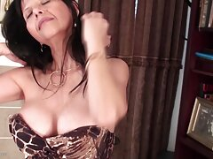 Rubia CAM Young es amor. sexo videos caseros reales