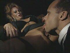 A la porno casero reales gente le encanta desnudar a una esclava,