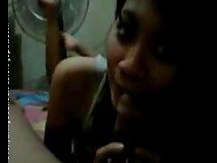 Tetona Dolly juega su coño en videos sexo casero real el calor.