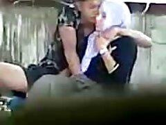 Shit blank porno de maduras real Euros Lightning pump video porno Amateur