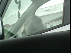Oso negro con videos sexo casero real burro blanco.