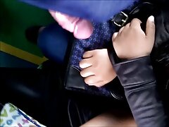 Hermoso videos de sexo anal reales negro Xemale