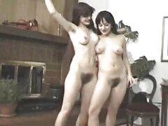 Maggie y Kelly videos porno caseros reales gratis son malas.