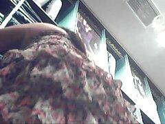 Diminuto Thai videos caseros reales xnxx adolescente ama cremita