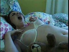 Mamá adolescente Gay videos gratis de sexo casero real