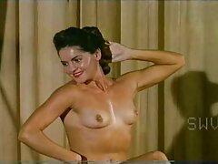 Mamada en sexo casero real videos Safari