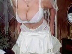La porno mexicano casero real abuela remitió.