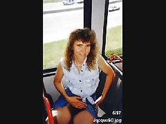 Sexo porno casero real latino en la silla video Amateur