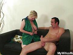 X-sensual anal ver videos porno reales gratis chica
