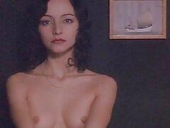 Black4k. solo un plomero negro puede invitar a videos porno caseros reales personas hermosas