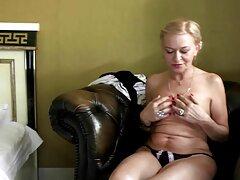 Brian Slater, videos porno reales gratis David Anthony y gio Forte
