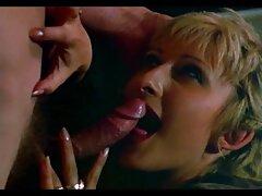 Las mejores tetas sexo casero real porno del mundo.