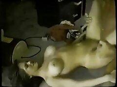 Conozco la extraña sensación de sexo trios xxx reales