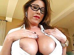 Latina Felina sexo gratis videos reales Masturbación