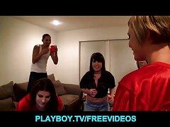 Delgado opaco ama xxx videos reales caseros a su coño