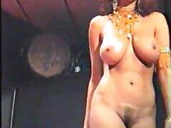 Fotógrafo videos de sexo trios reales privado Lars