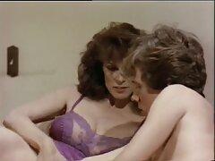 Caucho sexo, gran videos reales pornograficos presión en la cara