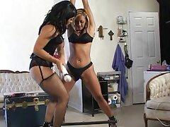 Hermosa rubia negro soldado toma una sexo real casero xxx foto con cuatro negros!