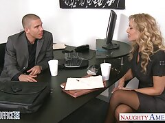 HD Hot porno casero parejas reales morenette the full video show