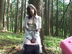 Mujer sexo casero real video casero.