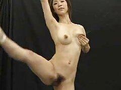 Japonés tatuaje CAM chat de vista previa de vídeo orgasmos reales caseros Amateur