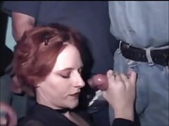 Kamasutra asiento porno real maduras cálido: silla plegable