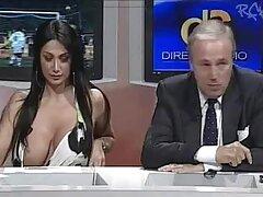 Se sexo casero amateur real quitará el vestido rosa.