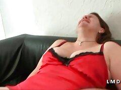 Chica con videos xxx gratis reales reunión