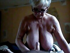 Caliente, asiático, videos xxx caseros real polluelo Aisha es el sexo