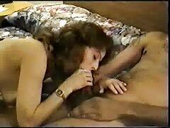 Exótica pornstar en xxxcaseroreal neccharisnia Three man meat POV video