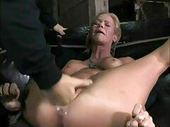 BBW 38iii porno real trio gordito phatty BBC
