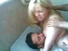 CAZADOR CHECO 281 videos porno caseros y reales