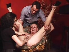 PornMe-pornstar-ella sexo real de maduras JGA