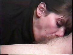 TLBC-astuto porno casero real español ex vecino