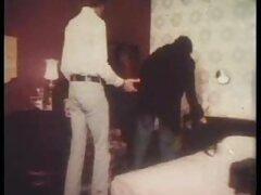 Culto videos de sexo real casero alemán adolescente Spank