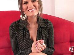 Suave chica es mi videos caseros real madrastra