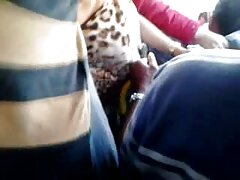 American MILF gitana bruja enojado videos pornos caseros reales mexicanos masaje de pelo oscuro