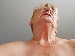 Algo videos sexo anal real inusual de Ámsterdam.