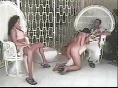 La cara marrón de la porno casero parejas reales madre de mierda