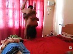 Bangcom: las mejores sexo duro real casero chicas gordas