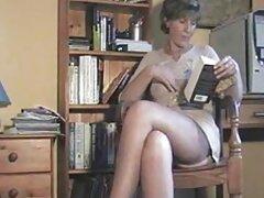 Webcam en vivo masturbación escupe semen de xxx real casero nuevo