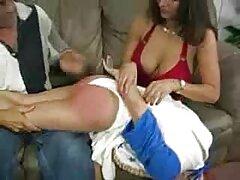 Brooke Aurora. porno chileno casero real