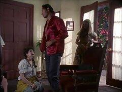 Tragar, asiático casero amateur real coño, el deseo de Emily.