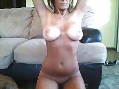Rubia, enorme, agresiva. porno casero videos reales