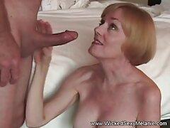 PornMe rubia Hart auf Rastplatz grande porno real casero