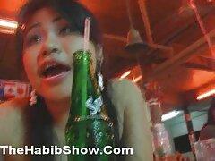 Lexiblu-teen fuck videos caseros reales mexicanos is a big