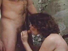 Latina culo mierda duro sexo casero amateur real