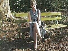 Pasión-HD-masaje húmedo xxx videos reales caseros