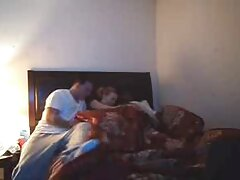 Mujer Adulta xxx videos reales caseros